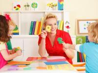 Онлайн клуб для родителей_Как выбрать развивающие занятия для ребенка?