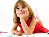 Онлайн клуб для родителей_Игры и упражнения для развития памяти детей дошкольного возраста
