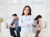 Онлайн клуб для родителей_Мама за, а папа против: как приходить к согласию в процессе воспитания детей?