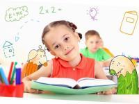 Онлайн клуб для родителей_Готов ли ребенок к школе? Виды готовности, критерии и рекомендации родителям