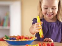 Онлайн-клуб для родителей «Учимся вместе»_Что нужно знать об упражнениях на сортировку предметов?
