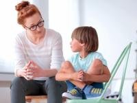 """Онлайн-клуб для родителей «Учимся вместе». Статья  """"7 мифов о воспитании, которые мешают ребенку быть счастливым"""""""
