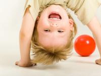 Онлайн-клуб для родителей «Учимся вместе». Статья «Советы родителям активных и гиперактивных детей»