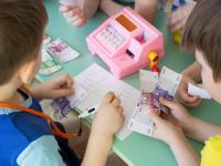Онлайн клуб для родителей_Финансовая грамотность для дошкольников. Не рано ли?