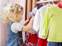 Онлайн клуб для родителей_Как научить ребенка самостоятельно одеваться и раздеваться