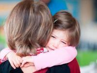 Онлайн-клуб для родителей_Адаптация ребенка к детскому саду: советы родителям